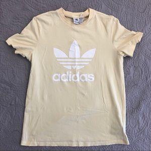 Adidas Originals Trefoil Shirt